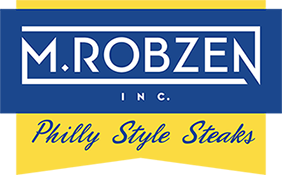 M. Robzen, Inc.